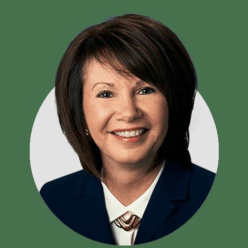 Margaret R. Alf, CPA