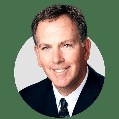 Michael R. Borowitz, CPA