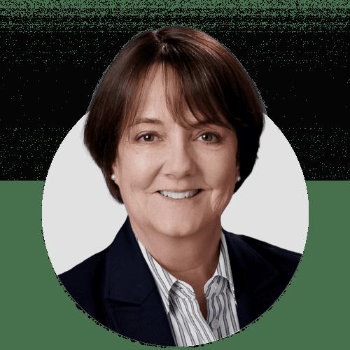 Anne Hodgins, CPA